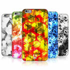 HEAD CASE BOKEH CHRISTMAS SILICONE GEL CASE FOR APPLE iPHONE 6 PLUS 5.5