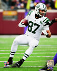Eric Decker New York Jets 2014 NFL Action Photo RO054 (Select Size)