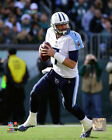 Zach Mettenberger Tennessee Titans 2014 NFL Action Photo RN240 (Select Size)