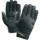 Cabela's Men's Insulated Shooting Gloves Gore-tex Thinsulate
