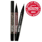 [Clio] Waterproof Turnliner Twistturn 1.3ml