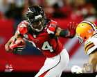Roddy White Atlanta Falcons 2014 NFL Action Photo RN020 (Select Size)