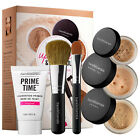 NIB BareMinerals Up Close & Beautiful 30 Day Complexion Starter Kit! Pick SHADE
