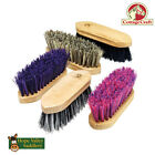 Cottage Craft Extra Small Dandy Brush (Horse Grooming) (R207)