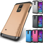 Verus Hard Drop Thor Case Cover for Samsung Galaxy Note 4