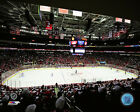 PNC Arena Carolina Hurricanes NHL Action Photo QK136 (Select Size)