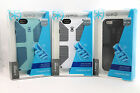 Speck CandyShell Grip Gaming Hard Shell Snap Cover Case for iPhone 6 4.7'' NEW
