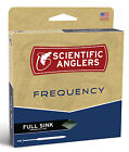 Scientific Angler Frequency Full Sinking