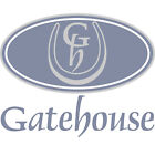 Gatehouse Chelsea Air Flow Pro Hat Liner (5mm)