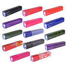 Halo Pocket Power Starlight 3000 USB 2.0 Charger Power Bank w/ LED Flashlight