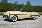 Oldsmobile+%3A+Other+Convertible