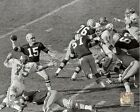 Bart Starr Green Bay Packers NFL Super Bowl I Photo (Select Size)