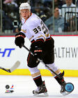 Matt Beleskey Anaheim Ducks NHL Action Photo MV185 (Select Size)