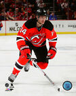Adam Henrique New Jersey Devils 2014-2015 NHL Action Photo RO220 (Select Size)