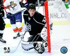 Jonathan Quick Los Angeles Kings 2014-2015 NHL Action Photo RM017 (Select Size)