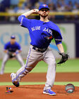Drew Hutchison Toronto Blue Jays 2014 MLB Action Photo RO156 (Select Size)