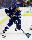 Valtteri Filppula Tampa Bay Lightning 2013-2014 NHL Action Photo (Select Size)