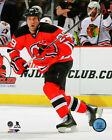 Ryan Clowe New Jersey Devils NHL Action Photo RC163 (Select Size)