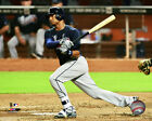 Christian Bethancourt Atlanta Braves 2015 MLB Action Photo RW124 (Select Size)