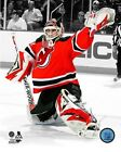 Martin Brodeur New Jersey Devils NHL Spotlight Action Photo (Select Size)