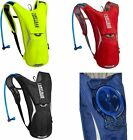 CAMELBAK CLASSIC CYCLING BIKE MTB WALKING HYDRATION RUCKSACK PACK 2L