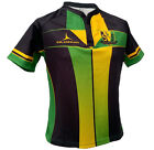 Olorun Saint Sinners Sublimated Rugby Shirt SB-Y
