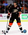 Bryan Allen Anaheim Ducks 2014-2015 NHL Action Photo (Select Size)