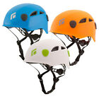 Black Diamond Half Dome Helmet. Rock Climbing. Many colors and sizes!