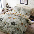 Explorer Bedlinen by #Bedding....Free UK, Europe and USA Delivery...10%off RRP