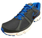 Nike Downshifter 5 MSL Men's Running Casual Fashion Trainers Shoes grey 2288