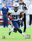 Bishop Sankey Tennessee Titans 2014 NFL Action Photo RK011 (Select Size)