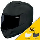 xxxl crash helmet