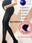 Women Lady Maternity Warm Thermal Belly Tummy Cover Pantyhose Tights stockings