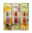 *DISNEY Flavored Lip Balm DARE TO DREAM Scented Gloss NEW (Carded) *YOU CHOOSE*