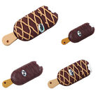 4G 8G 16G 32G Ice Cream Model USB 2.0 Flash Driver Memory Stick Pen U Disk 1PC