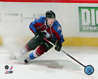 Matt Duchene Colorado Avalanche NHL Licensed Fine Art Prints (Select Photo/Size)