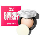 [Chosungah22] Bounce Up Pact XS SPF50+/ PA++ 11g