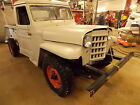 Willys+%3A+Overland+N%2FA
