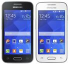New Samsung Galaxy Ace 4 G316M Unlocked GSM HSPA+ Android Cell Phone