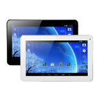 "IRULU eXpro x1c 10.1"" Android 4.4 Kitkat Tablet PC Quad Core 8GB HDMI WIFI"