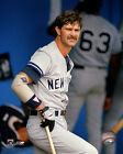 Don Mattingly New York Yankees MLB Action Photo DL005 (Select Size)