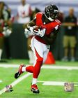 Julio Jones Atlanta Falcons 2014 NFL Action Photo (Select Size)