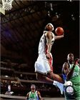 LeBron James Cleveland Cavaliers NBA Action Photo (Select Size)