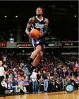 Ben McLemore Sacramento Kings 2013 NBA Photo (Select Size)