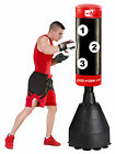 Sporteq Free Standing Heavy Duty Target Punch,Boxing Punch bag,Kicking Punchbag