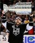 Marian Gaborik Los Angeles Kings 2014 Stanley Cup Action Photo (Size: Select)