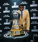 PK Subban Montreal Canadiens NHL Licensed Fine Art Prints (Select Photo & Size)