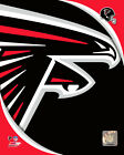 Atlanta Falcons NFL Licensed Team & Logo Fine Art Prints (Select Photo & Size)