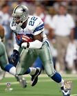 Emmitt Smith Dallas Cowboys NFL Action Photo (Select Size)