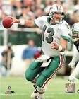 Dan Marino Miami Dolphins NFL Action Photo (Select Size)